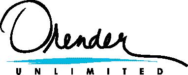 Orender Unlimited